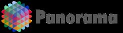 Panorama Discussion Forum